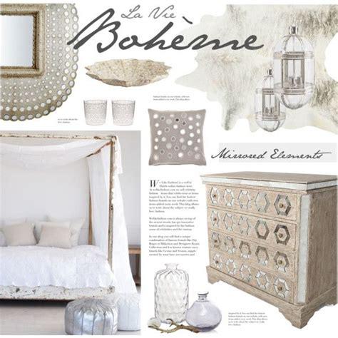boho chic bedroom zimmer einrichten wohneinrichtung und - Boho Chic Schlafzimmerdekor