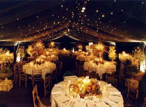 outside wedding reception ideas pictures how to choose the wedding decorations weddingelation