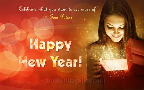 Happy New Year Lets Visit Asia by New Year Wishes Wishes Greetings Pictures Wish