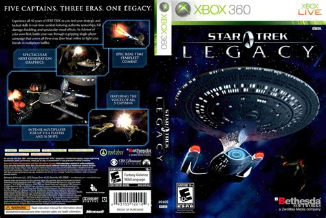 legacy news reserve your free xbox360 games