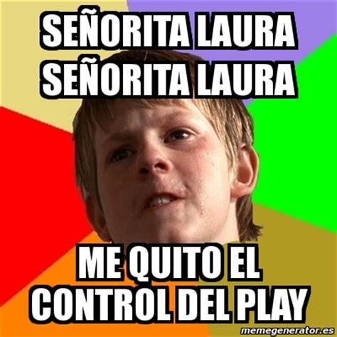 Laura Meme - senorita laura meme 31641 mediabin