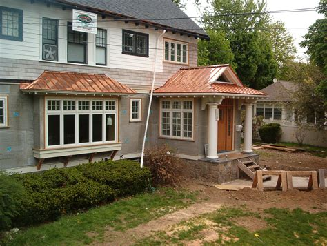 Bow Window Prices castle slate roofing newton somerville ma picture