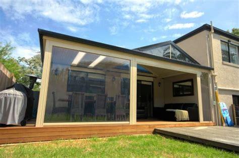 patio designs australia pergola design ideas get inspired by photos of pergolas
