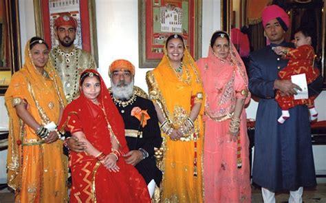 imagenes de la familia hindu los 250 ltimos maharaj 225 s de udaipur emociones sensaciones