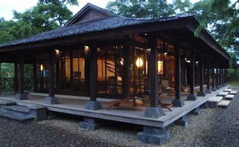 architecture awesome bali style kit homes australia