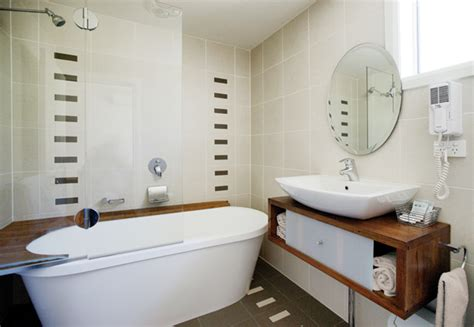 Walk In Bath Shower Combo willows motel rooms and rates