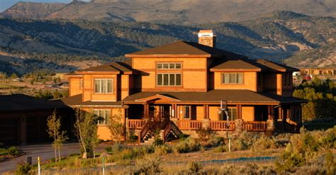 real estate homes for sale in colorado springs co search