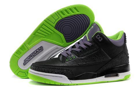 air retro 3 basketball shoes air 3 retro mens basketball shoe