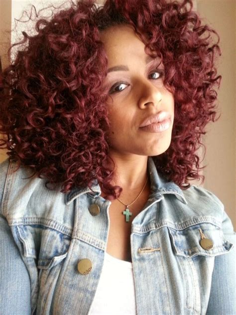 demi color for african american hair permanent hair color for african american hair hair