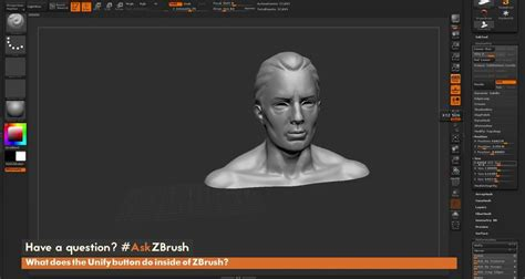 tutorial spotlight zbrush zbrush tips and tricks cgmeetup community for cg