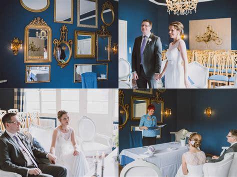 Hochzeit Zu Zweit hochzeit zu zweit ein intimes der liebe