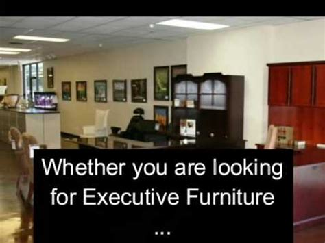used office furniture in kansas city