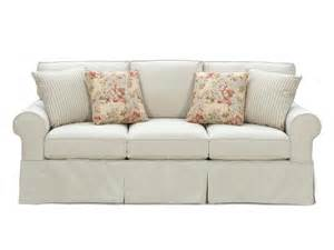 slipcovers for pillow back sofa pillow cover