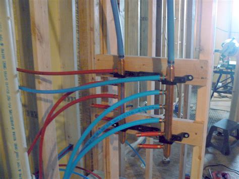 What Is Pex In Plumbing by Plumbing Supply Near Location Home Improvement