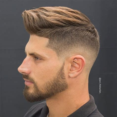 detached haircut for men 155 best images about men s haircuts hairstyle on pinterest