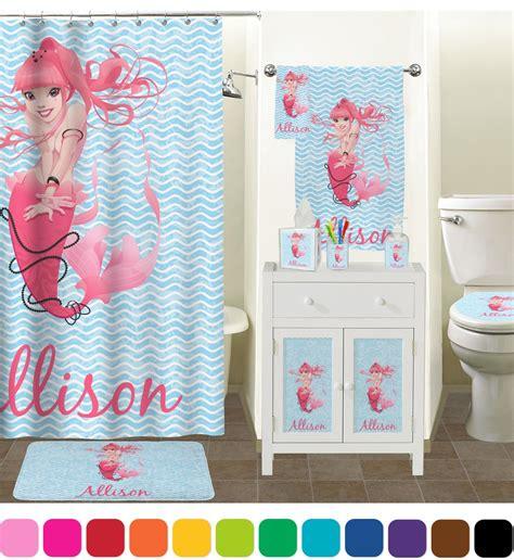 mermaid bathroom accessories the best 28 images of mermaid bathroom accessories