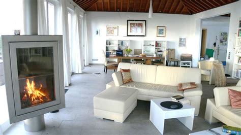 kamin essen ferienhaus in tijarafe objekt 10225 ab 165