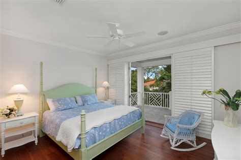 west indies home decor west indies house design tropical bedroom miami by