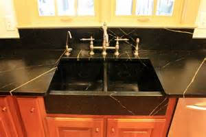 soapstone sinks craftsman kitchen sinks cincinnati