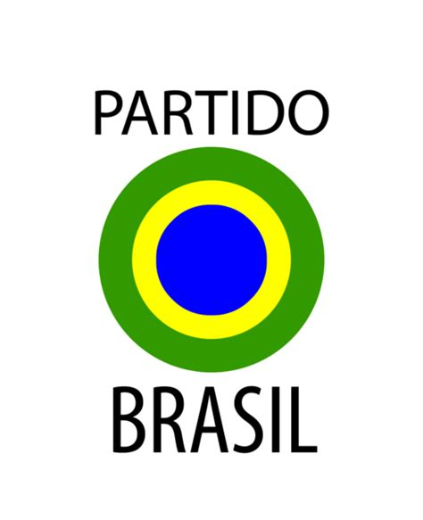 Partido Brasil Partido Brasil Partidobrasil