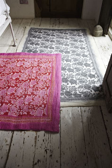 felt rug felted rugs roselawnlutheran