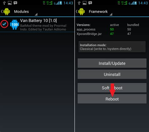 cara mod game android dengan pc cara merubah icon baterai android dengan custom battery