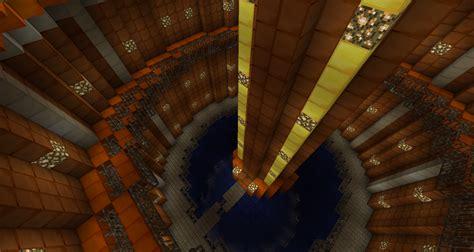 5 room dungeon minecraft builds alternate dungeon room 5 by kargaroc586 on deviantart
