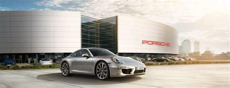Porsche Augsburg Ffnungszeiten by Porsche Zentrum Augsburg 187 Impressum