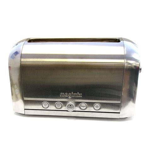 Le Toaster deals le toaster 4 shopping