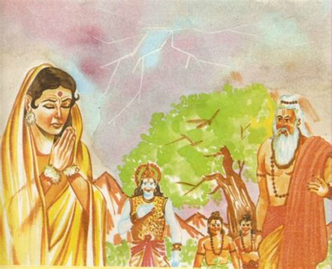 Sita Of The Earth sitamarhi in uttar pradesh is where the earth split and