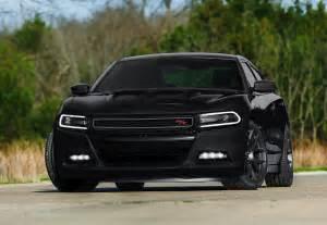 charger 2015 black buscar con garaje