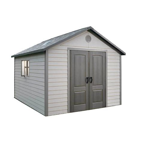 lowes backyard garden sheds lowes 187 backyard and yard design for village
