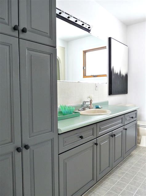 Cheap Bathroom Ideas Makeover by Hometalk Budget Friendly Bathroom Makeover
