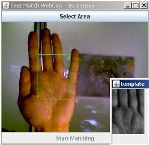opencv template matching freepascal opencv software opencv java opencv