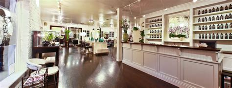 los angeles hair styling deals in los angeles groupon haircut in los angeles haircuts models ideas