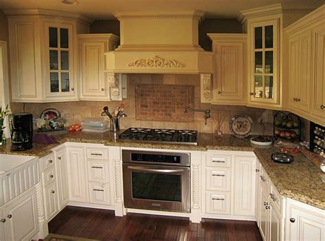 kitchen cabinets custom custom kitchen cabinets