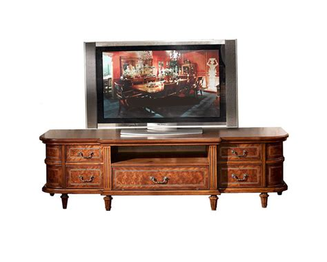 infinity furniture infinity furniture low tv console louis xvi inlv 652