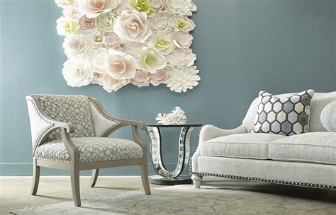 norwalk sofa and chair company norwalk sofa and chair company austin brokeasshome com