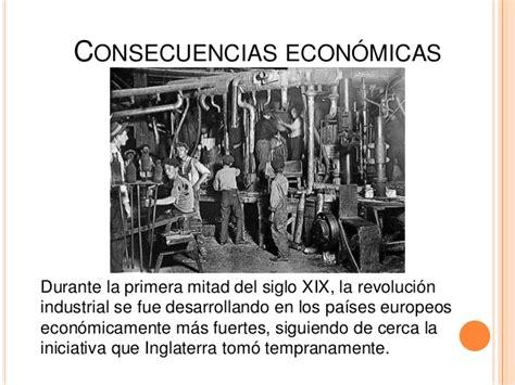 las primeras ciudades de la industria trazados causas y consecuencias revolucion industrial