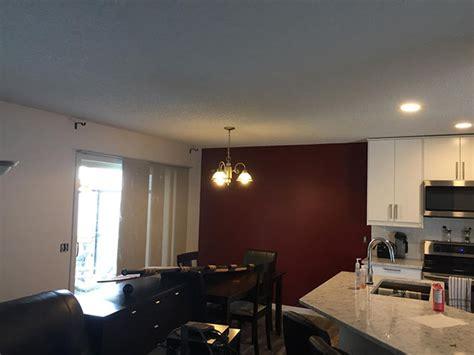 kitchen furniture edmonton 2018 interior painters edmonton ab 1 interior house painting contractors