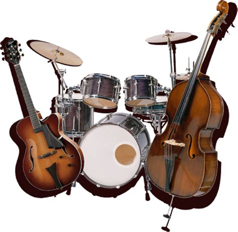 Swing Jazz Instruments Uvi Jazzistic Instruments Dedicated To Jazz Production