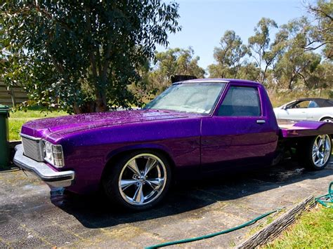 123 best images about allutes on c10 chevy