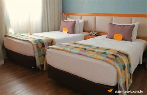 Comfort Suites Oscar Freire by Review Comfort Suites Oscar Freire S 227 O Paulo Viajante