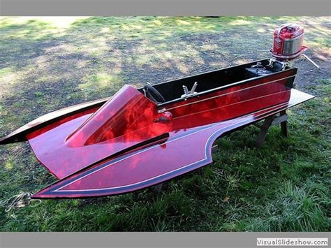 sea racer boat for sale c class hydroplane small boats and f n big boats