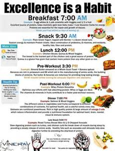 diet and healthy eating tips and schedule pictures photos and images for facebook
