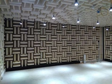 schall reduzieren wohnzimmer schallabsorber tab f 252 r die perfekte technische akustik
