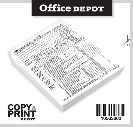 Office Depot Coupons Shredding 65 Best Images About Shops Home Depot On