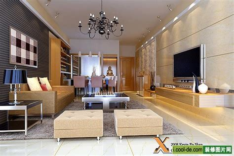 Modern Colors For Living Room Walls by 40 Living Room Interior Designs