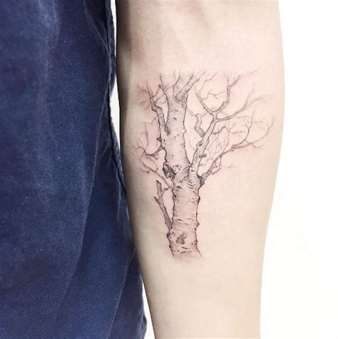 lotus tattoo sayville hours best 25 tree tattoo designs ideas on pinterest tree