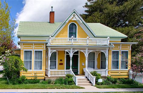 victorian home styles victorian architecture in the united states photo essay